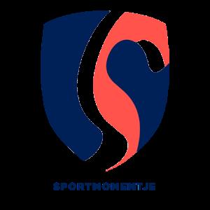 sportmomentje-transparent-klein